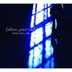 followyourcallcover