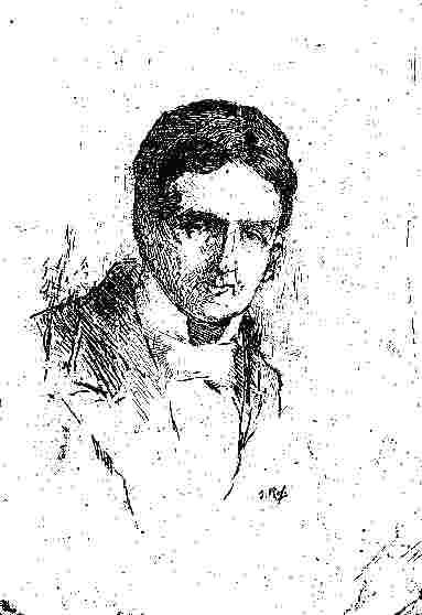 mcheyne-engraving