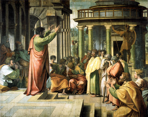 saint-paul-preaching-in-athens-3511-mid