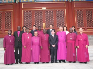 global-anglicans