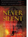 never-silent