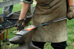 blacksmith-6-blog