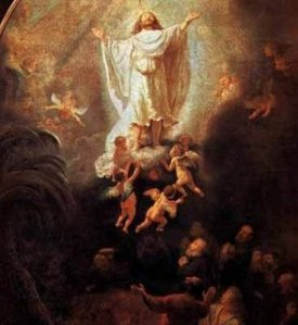 Rembrandt-Ascension-1