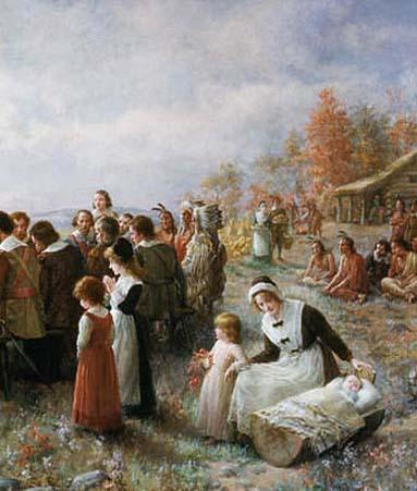 external image puritan_thanksgiving.jpg