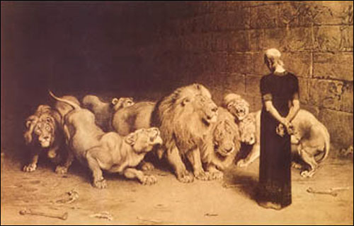 [Image: daniel-in-the-lions-den-zoom.jpg]