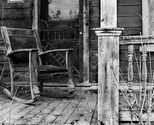 https://mikemilton.files.wordpress.com/2011/04/rocking-chair-on-porch.jpg?w=640
